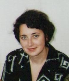 Jitka Nekvindová