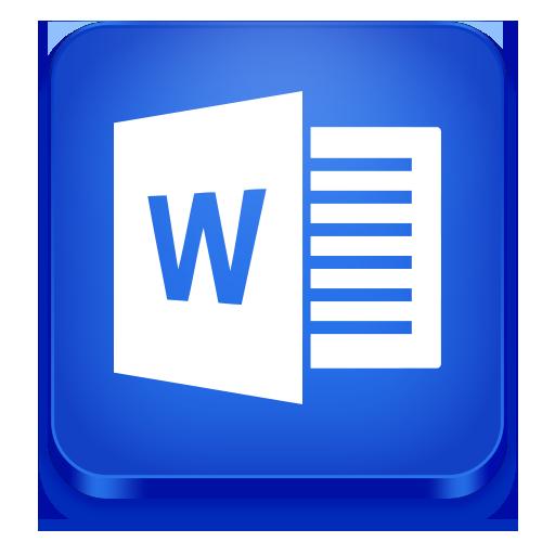 dokument word